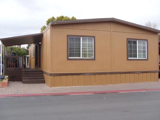 255 Bolivar 89, Salinas, CA 93906