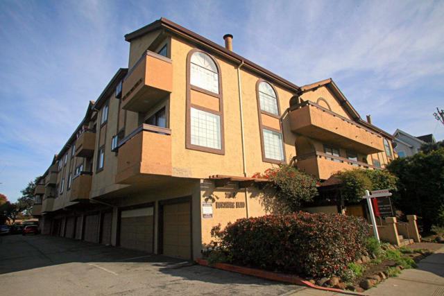 711 Bayshore Boulevard 3, San Mateo, CA 94401
