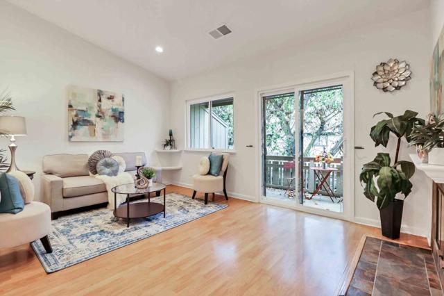 1508 Alma Terrace, San Jose, CA 95125
