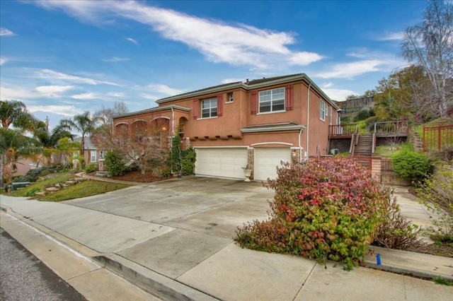 1576 Calco Creek Drive, San Jose, CA 95127