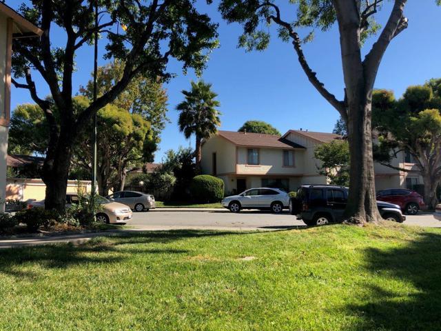 2892 KINGSGATE Court, San Jose, CA 95132