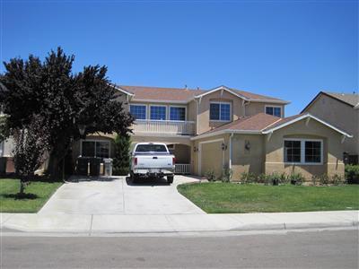 2552 Canvasback Drive, Los Banos, CA 93635