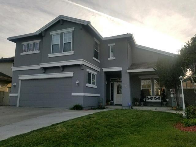 11 Cromwell Circle, Salinas, CA 93906