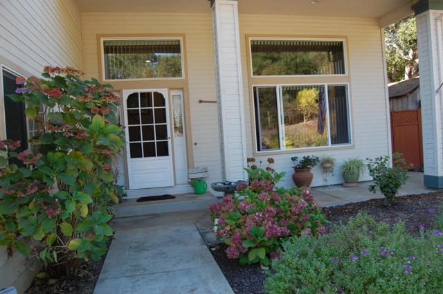 100 Karen Court, Outside Area (Inside Ca), CA 95004