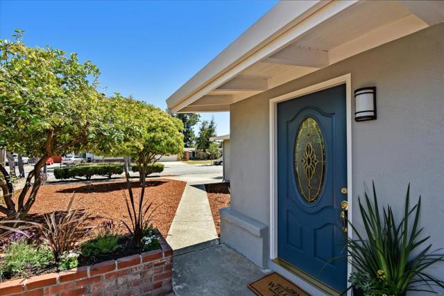 727 Lakebird Drive Sunnyvale, CA 94089