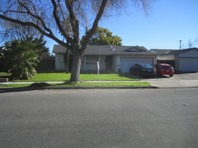 5026 Jarvis Avenue, San Jose, CA 95118