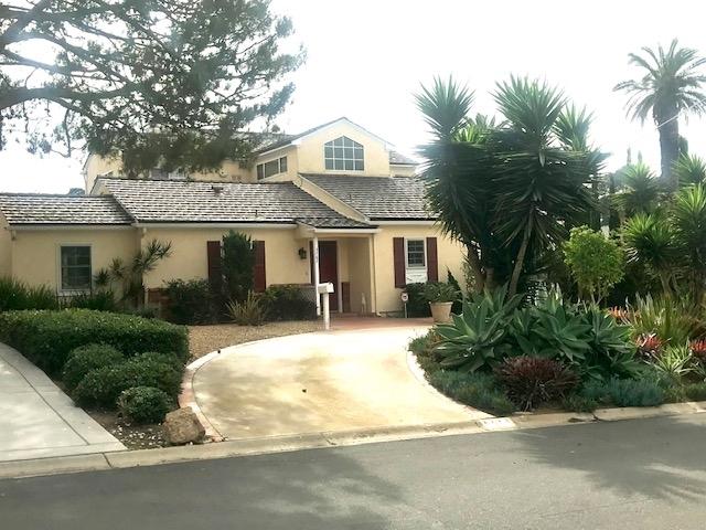 3767 Wilcox St., San Diego, CA 92106