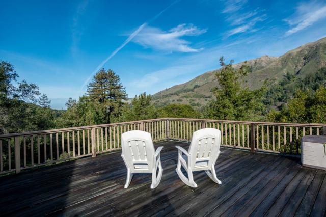 45920 Clear Ridge Road, Outside Area (Inside Ca), CA 93920