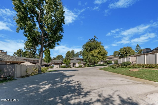 28803 Conejo View Drive   -  HsHProd-16