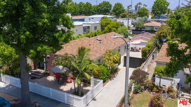 1951 18TH Street, Santa Monica, CA 90404