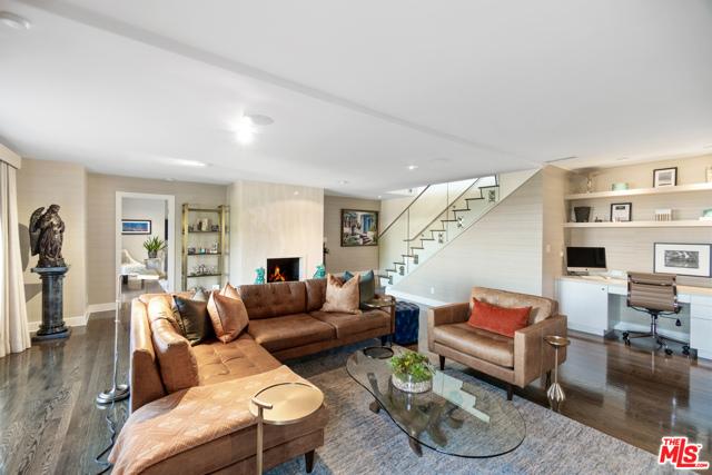 9. 1478 Stebbins Terrace Los Angeles, CA 90069