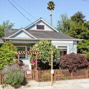 207 Caledonia Street, Santa Cruz, CA 95062