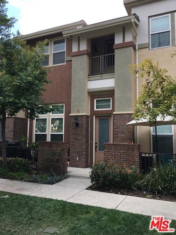 Photo of 770 W 1ST Street, Claremont, CA 91711