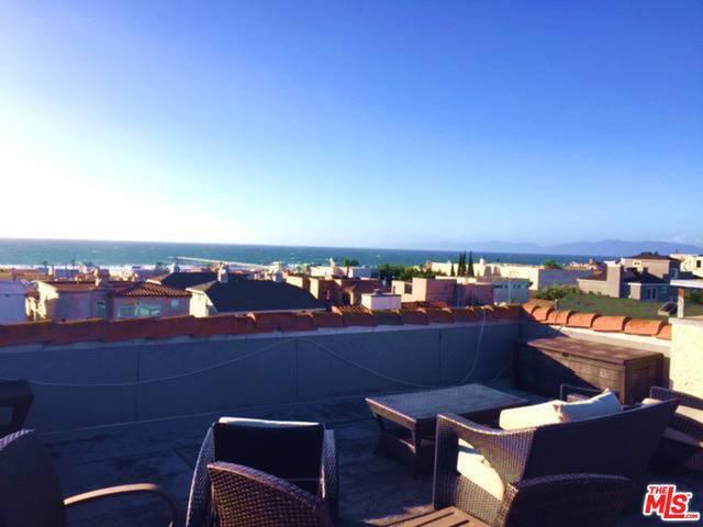 850 LOMA Drive C, Hermosa Beach, California 90254, 2 Bedrooms Bedrooms, ,2 BathroomsBathrooms,For Rent,LOMA,18395330