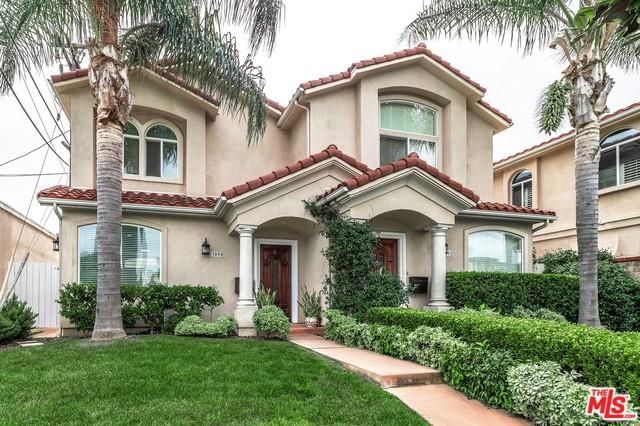 3090 NEWTON Street, Torrance, California 90505, 2 Bedrooms Bedrooms, ,2 BathroomsBathrooms,For Sale,NEWTON,20561844