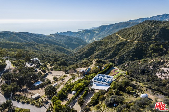 2915 TUNA CANYON Road, Topanga, CA 90290