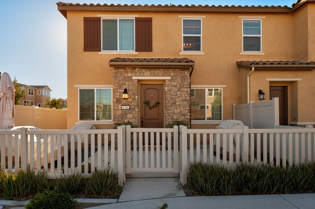 1744 Santa Ivy Ave, Chula Vista, CA 91913