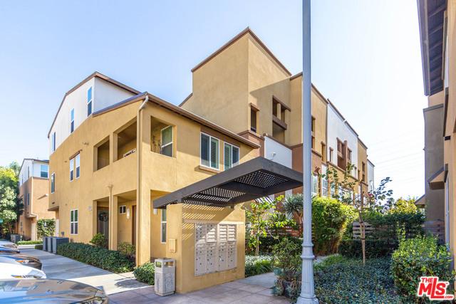 1538 W ARTESIA Square B, Gardena, CA 90248
