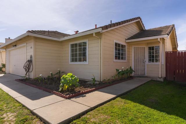 918 La Mancha Way, Salinas, CA 93905