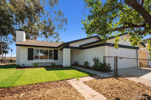 9912 Osgood Way, Mira Mesa, CA 92126