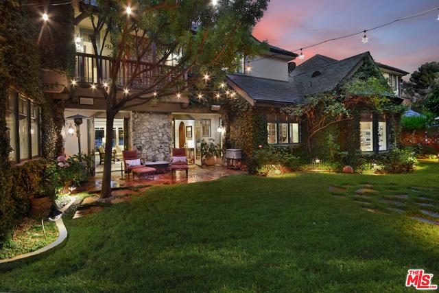 4315 ARCOLA Avenue, Toluca Lake, CA 91602