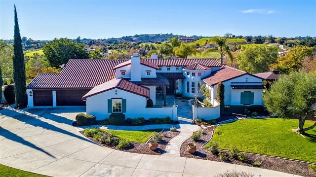 3969 Keri Way, Fallbrook, CA 92028