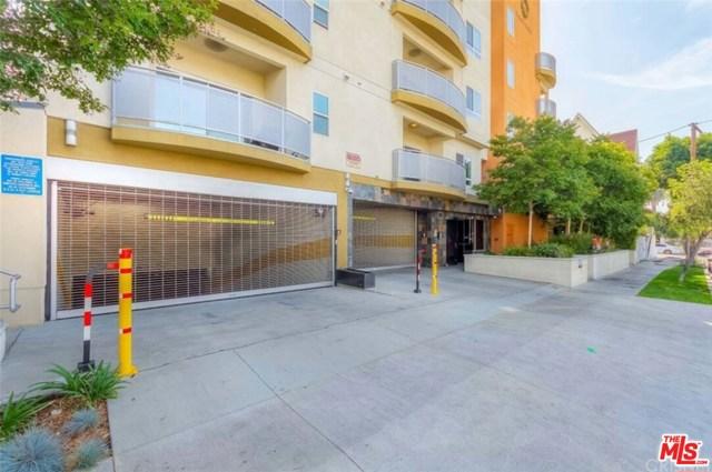 34. 2321 W 10Th Street #203 Los Angeles, CA 90006
