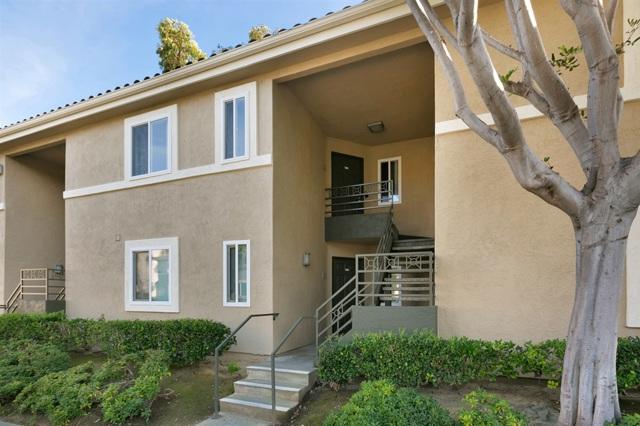 7597 Charmant Dr 910, San Diego, CA 92122