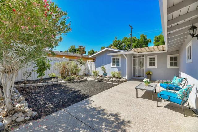 1233 Terilyn Avenue, San Jose, CA 95122