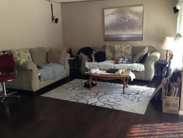 162 Parkcreek Court, San Diego, California 92114, 3 Bedrooms Bedrooms, ,2 BathroomsBathrooms,Single Family Residence,For Sale,Parkcreek,PTP2002126
