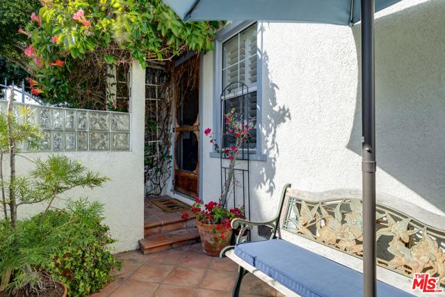 2134 Oak St, Santa Monica, CA 90405 Photo 33