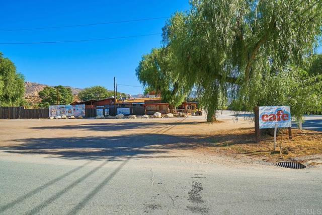 1020 Barrett Lake Road, Dulzura, CA 91917 Photo 59