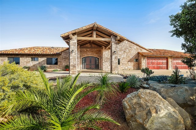 28629 Myers Country Ln, Valley Center, CA 92082