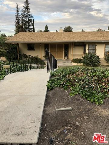 18631 TARZANA Drive, Tarzana, CA 91356