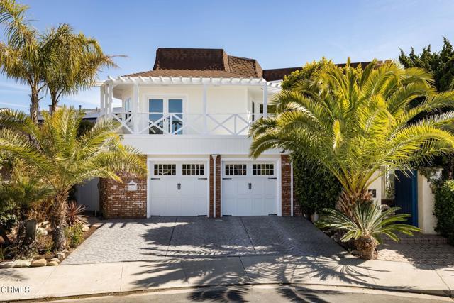 Photo of 3090 Seahorse Avenue, Ventura, CA 93001