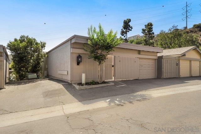 4269 Caminito Juanico, San Diego, CA 92111