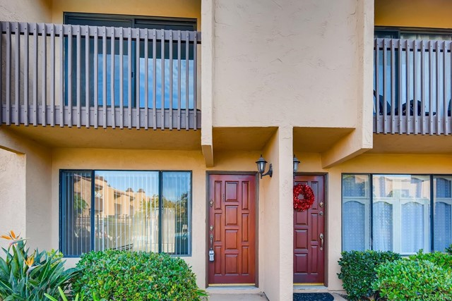 9455 Gold Coast Drive E5, San Diego, CA 92126