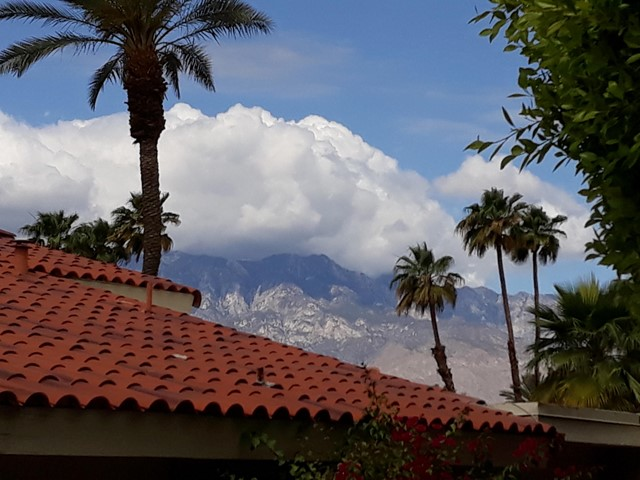 34. 28 Lincoln Place Rancho Mirage, CA 92270