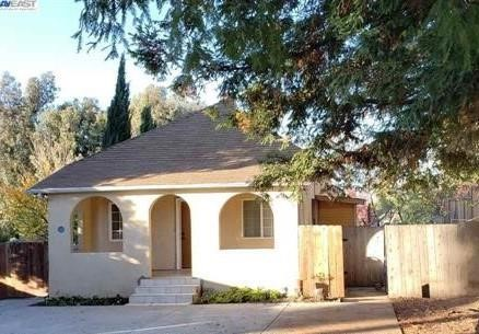 3173 Washington Boulevard, Fremont, CA 94539