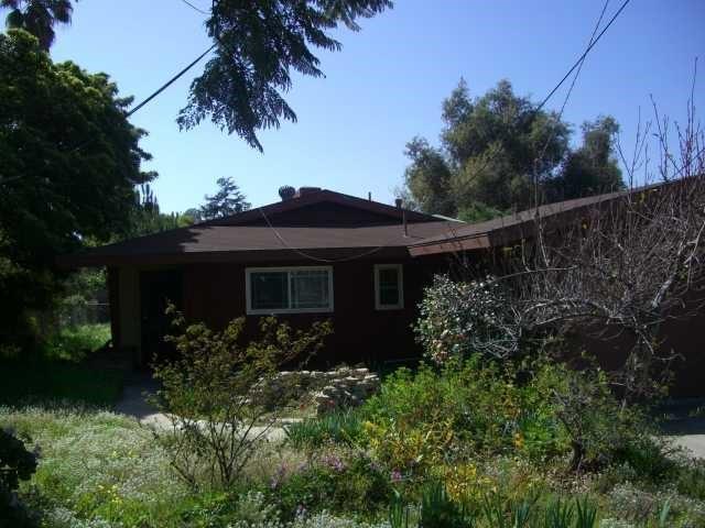9015 Lemon Ave, La Mesa, CA 91941 Photo 0