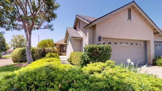 11505 Hadar Dr, San Diego, CA 92126