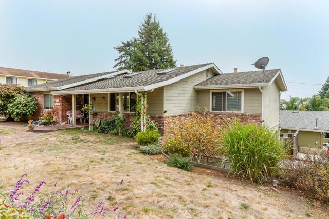 7310 Mesa Drive, Aptos, CA 95003