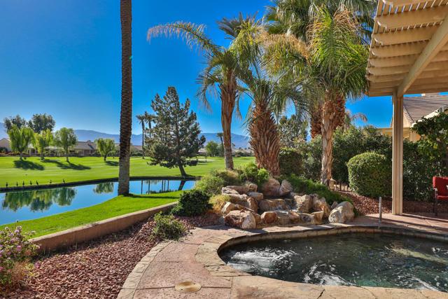 78365 Sunrise Canyon Ave, Palm Desert, CA 92211
