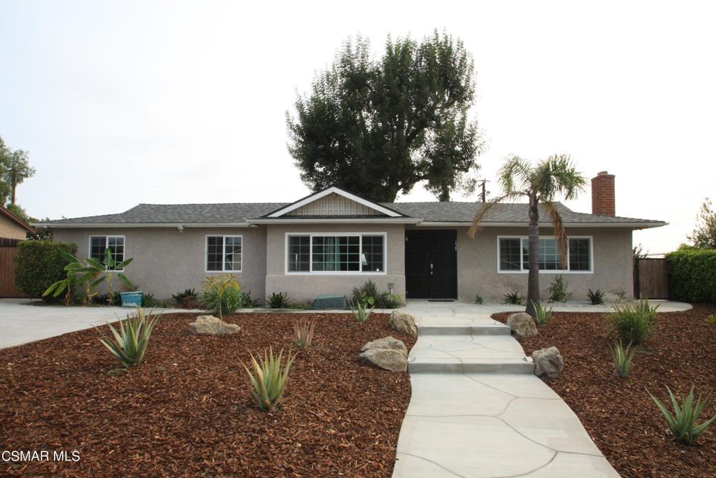 Photo of 1020 Calle Margarita, Thousand Oaks, CA 91360
