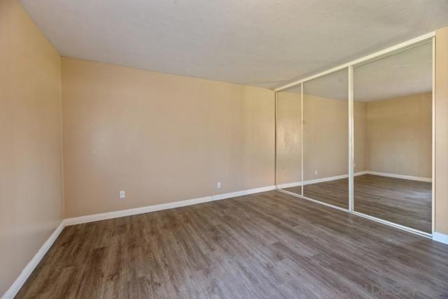 15. 2340 Hosp Way #118 Carlsbad, CA 92008