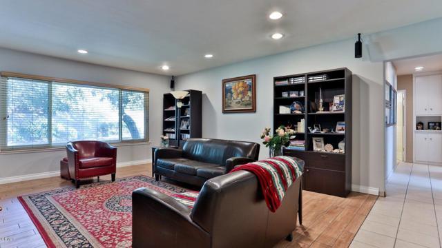 11427 Jeff Av, Lakeview Terrace, CA 91342 Photo 3