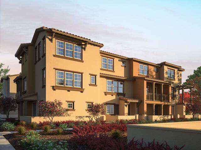 16306 Ridgehaven Drive 102, San Leandro, CA 94578