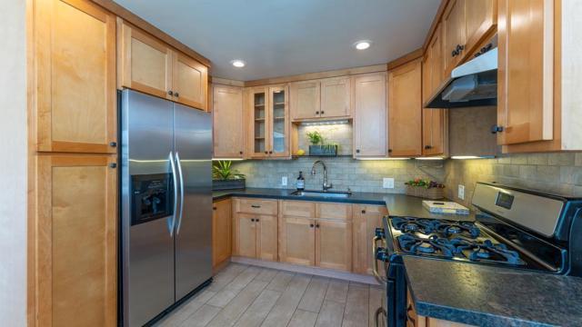 10. 1226 Hacienda Avenue Campbell, CA 95008