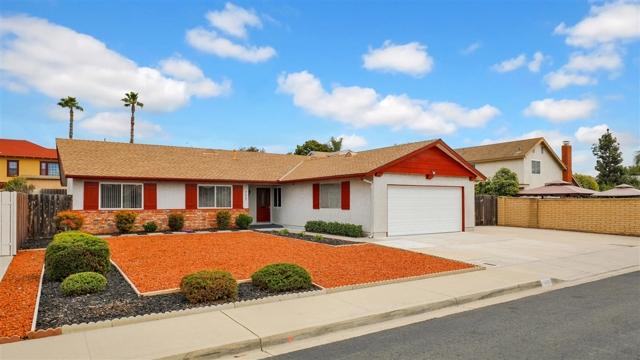 777 Guava Ave, Chula Vista, CA 91910