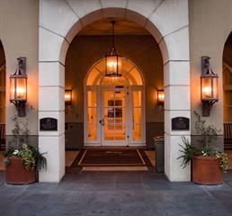 1 Baldwin Avenue 720, San Mateo, CA 94401
